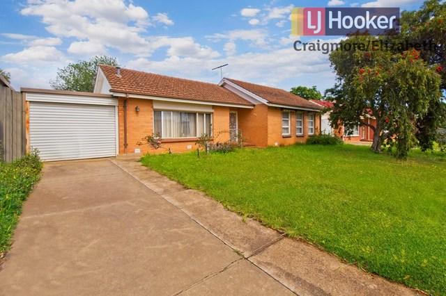27 Hooper Road, Smithfield Plains SA 5114