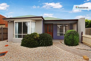 1/66 Rowes Road