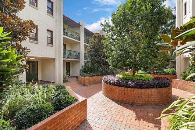 7/58 Park Street, NSW 2043
