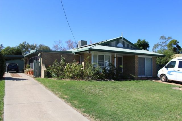 4 Gough, Goondiwindi QLD 4390