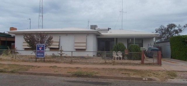 3 Neill Street, Whyalla Playford SA 5600