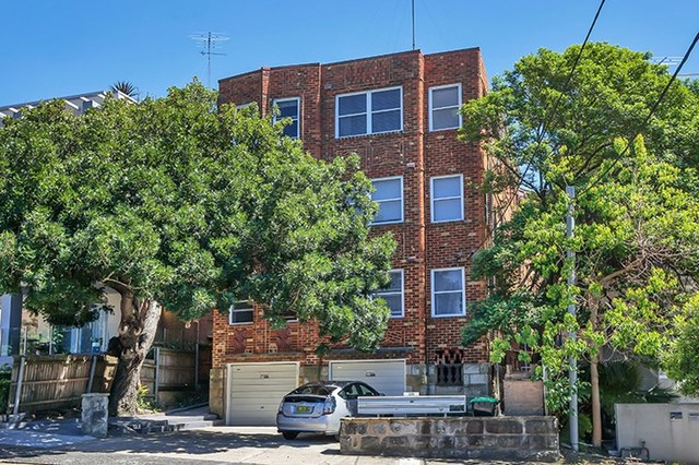 12/226 Old South Head Road, Bellevue Hill NSW 2023