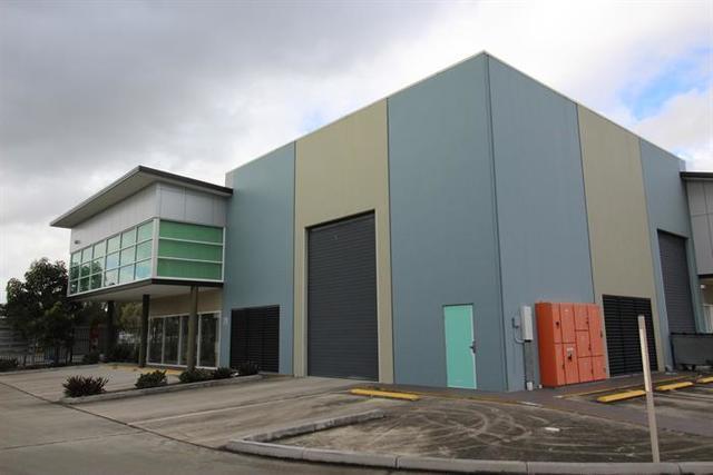 15/50 Parker Court, Pinkenba QLD 4008