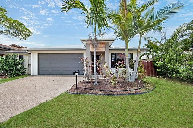 10 Skylark Place, QLD 4815