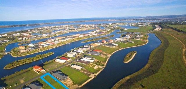 Lot 1445 Blanche Parade, Hindmarsh Island SA 5214