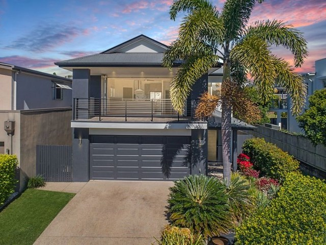 5 Headlands Court, Moffat Beach QLD 4551