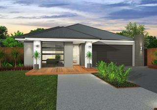 Lot 312 Figtree Blvd.