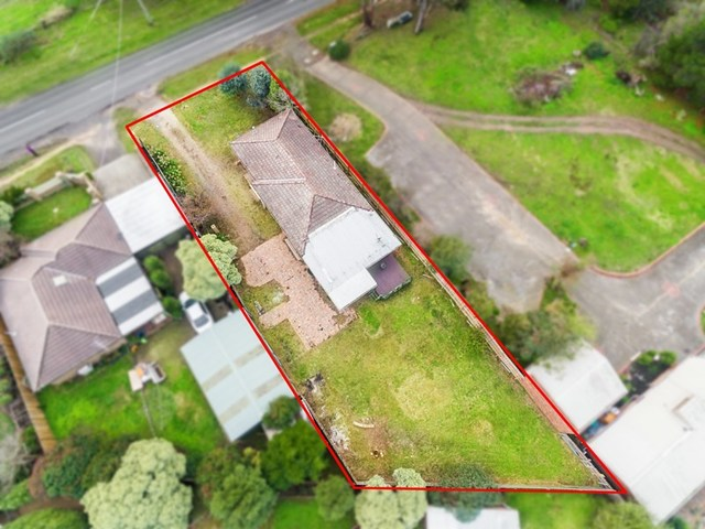 91 William Street, Wallan VIC 3756