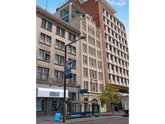 2/196 North Terrace, SA 5000