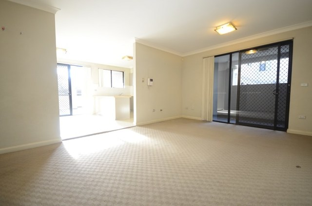 14/30-34 Lydbrook Street, Westmead NSW 2145