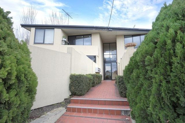 8/191 Pascoe Vale Road, VIC 3040