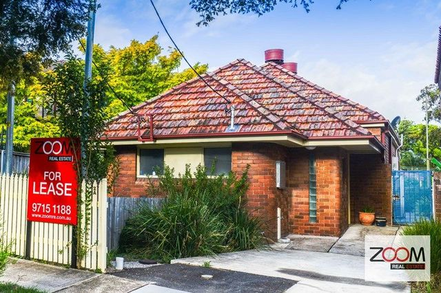 2 Badminton Road, Croydon NSW 2132