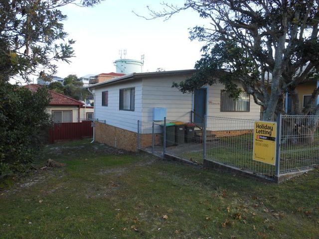 14 Coode Street, Harrington NSW 2427
