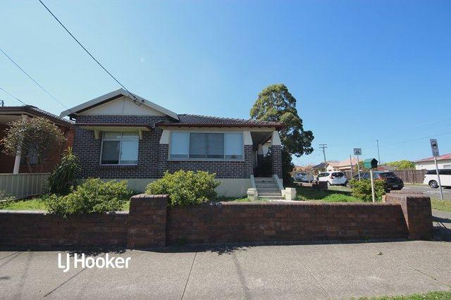 108 Burwood Road, NSW 2133