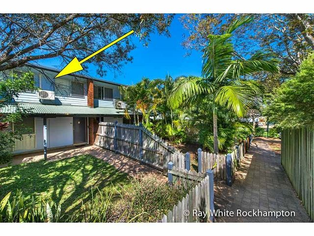 25/366 Rockonia Road, Koongal QLD 4701