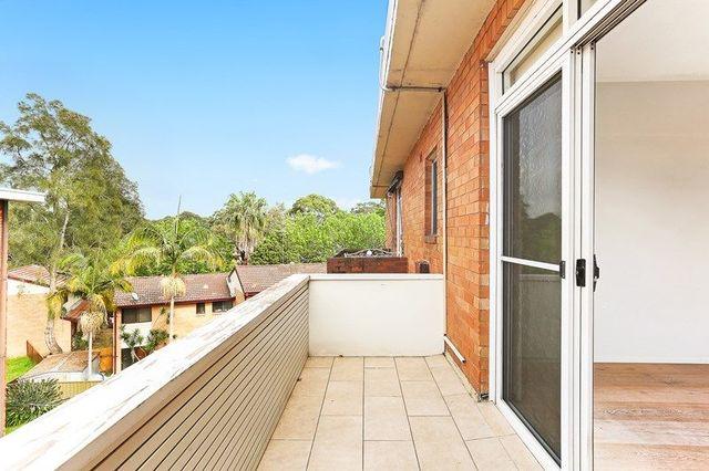 11/2 Hayden Place, NSW 2019