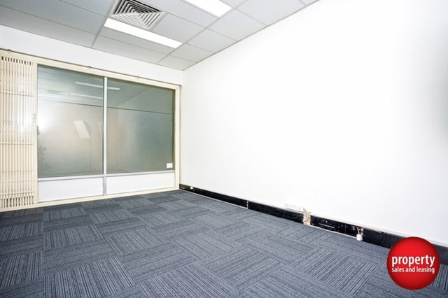 Suite 63/48 George Street, Parramatta NSW 2150