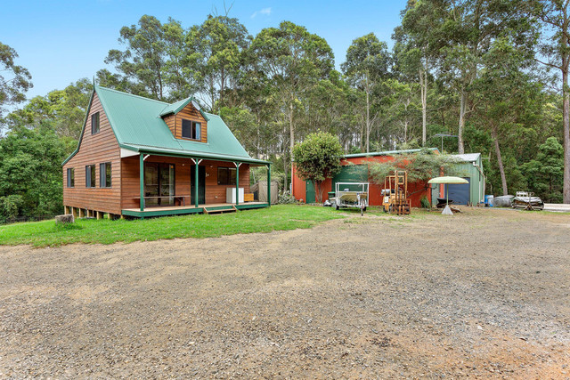 364 Old Highway, NSW 2546