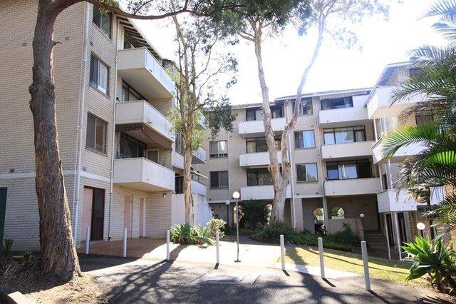 2/13 Brighton Avenue, NSW 2133