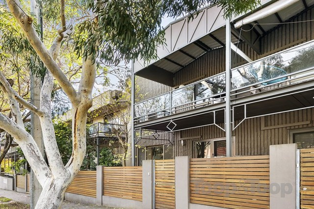 5/1 Waterfall Terrace, Burnside SA 5066
