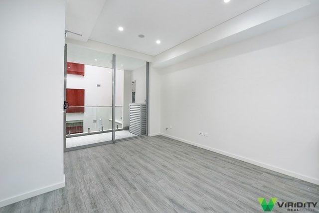 4/128 Parramatta Road, NSW 2050