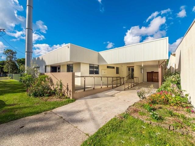 1 Riverview Terrace, Mullumbimby NSW 2482