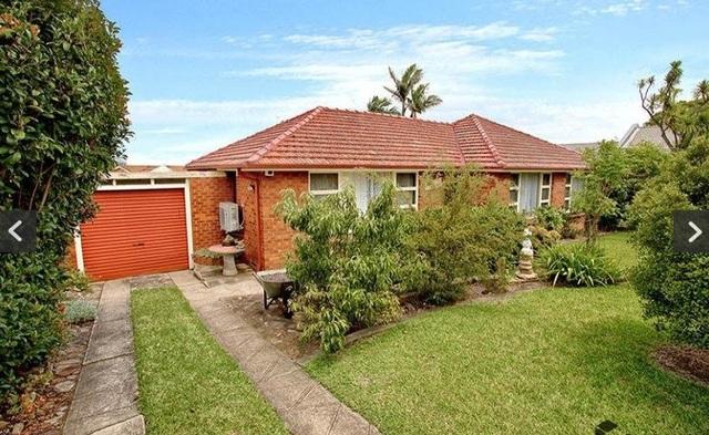 20 Owen Avenue, Baulkham Hills NSW 2153
