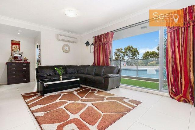 111/6-12 Courallie Avenue, NSW 2140