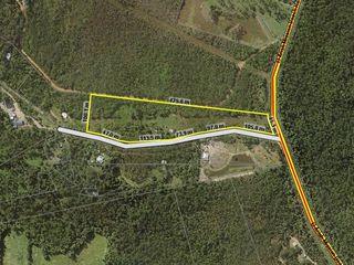 34 (Lot 7) Mountain View Close Maria Creeks QLD 4855