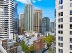 79/569 George Street, NSW 2000