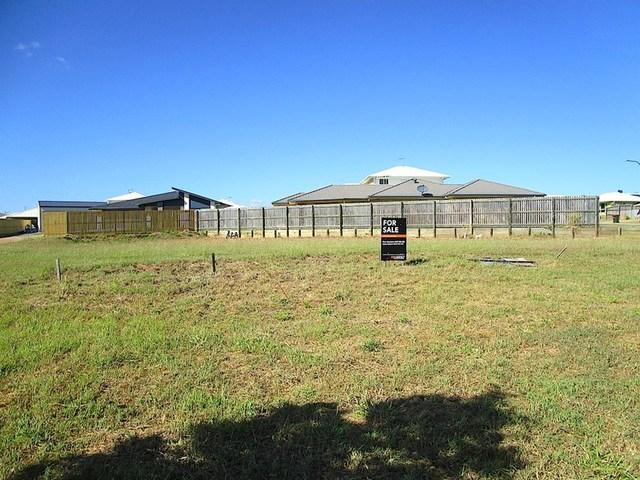 13 Koolamarra Drive, Gracemere QLD 4702