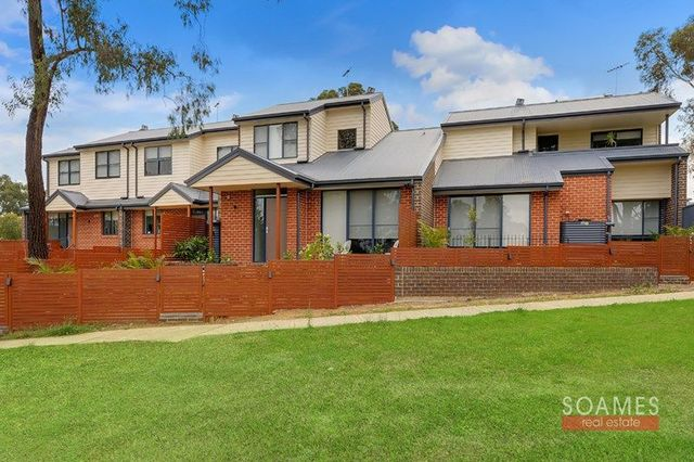 7/2-4 Kita Road, Berowra Heights NSW 2082