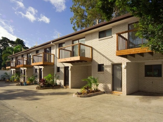 4/134 Kennedy Drive, Tweed Heads NSW 2485