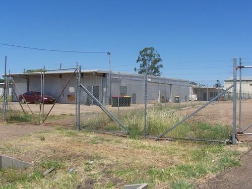 7 Coolibah Street, Moree NSW 2400