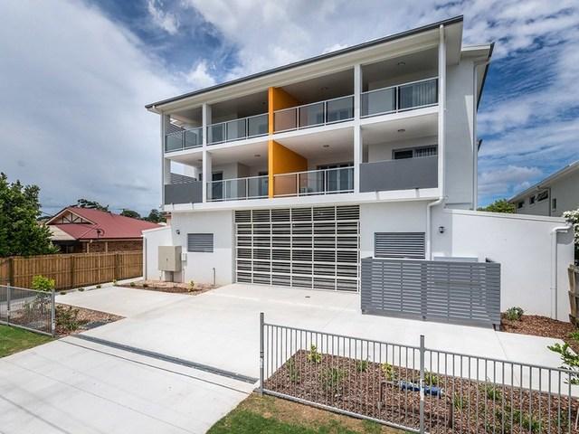 9 12 drayton terrace wynnum real estate for sale allhomes for 7 grattan terrace wynnum