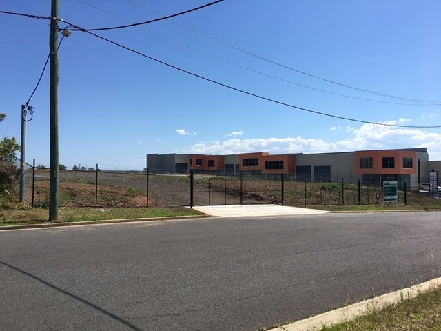 14 & 16 Technology Drive, Appin NSW 2560