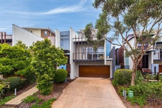 142/80 North Shore Road