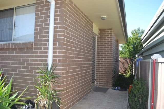 27A Finisterre Avenue, Whalan NSW 2770