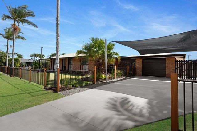 32A Rosella Street, Parrearra QLD 4575