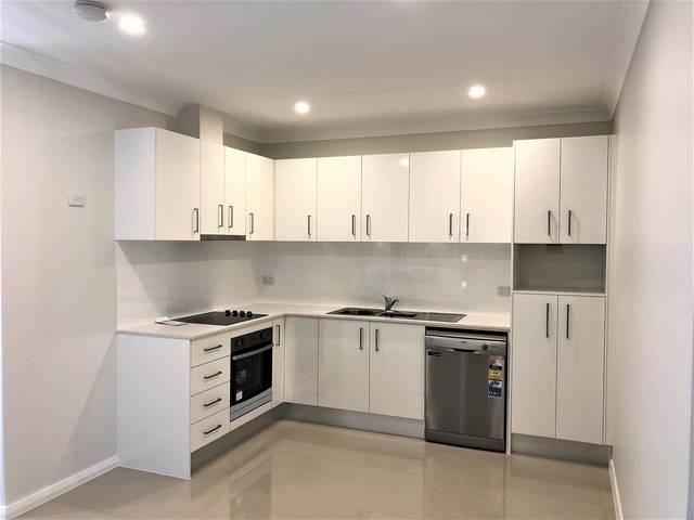 43a Lobelia Crescent, NSW 2763