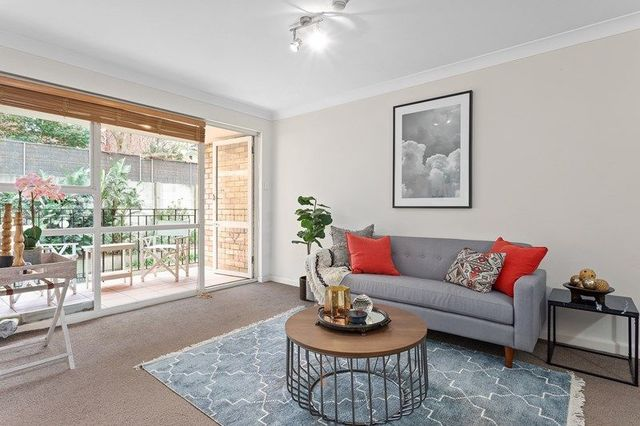 28/177 Bellevue Road, NSW 2023