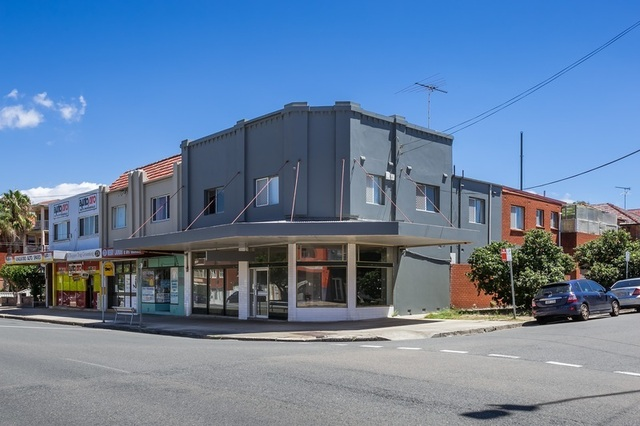 278-280 Maroubra Road, Maroubra NSW 2035