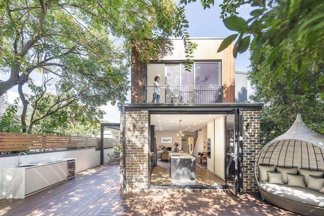 77 Mansfield Street, NSW 2039