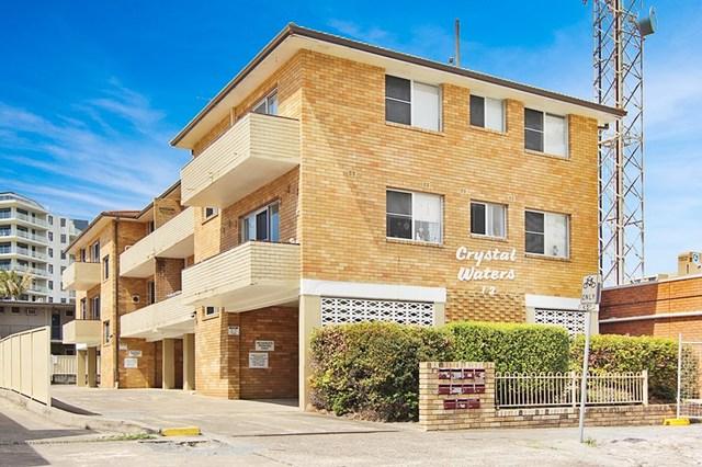 4/14 Beach Street, Forster NSW 2428