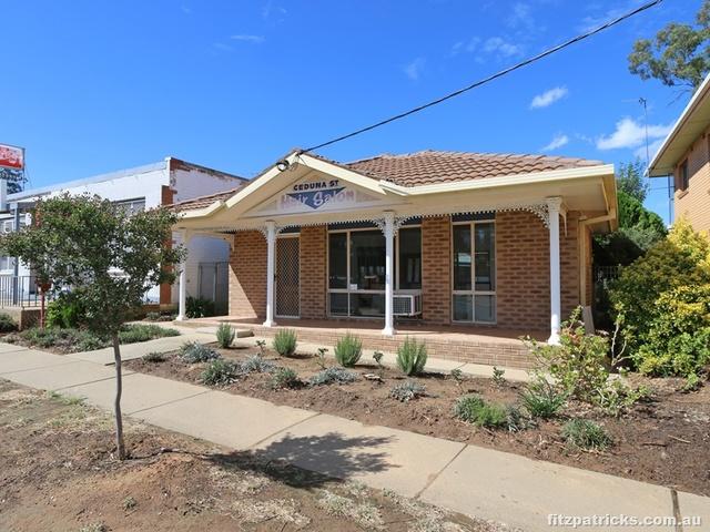 16 Ceduna Street, Wagga Wagga NSW 2650