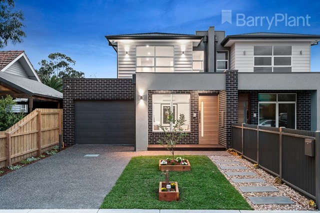 10A Marama  Street, Coburg North VIC 3058