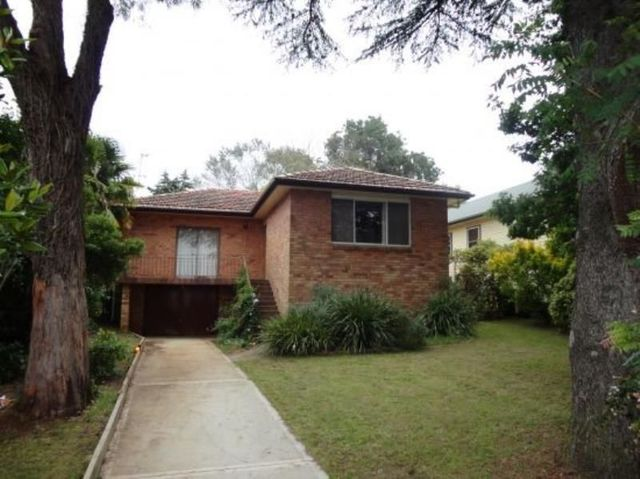 18 Glen Innes Road, Armidale NSW 2350