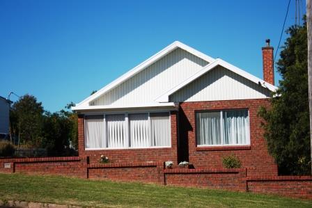 59 Pritchett Street, Yass NSW 2582
