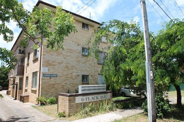 2/6 Flack Avenue, NSW 2036