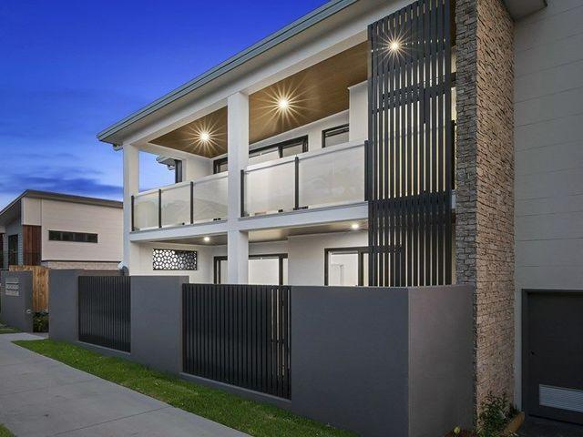 1-3/67 Tarana Street, QLD 4152